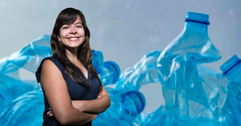 Katherine Arroyo
