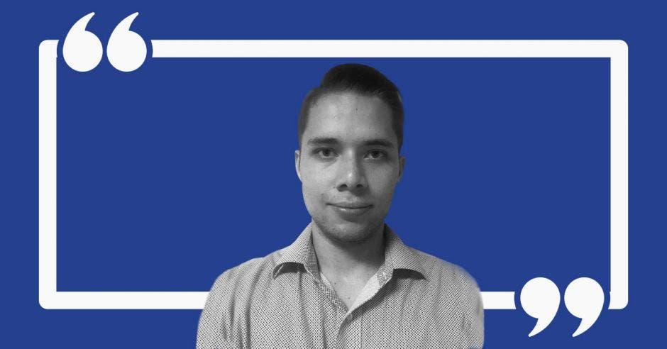 Brayan Zamora