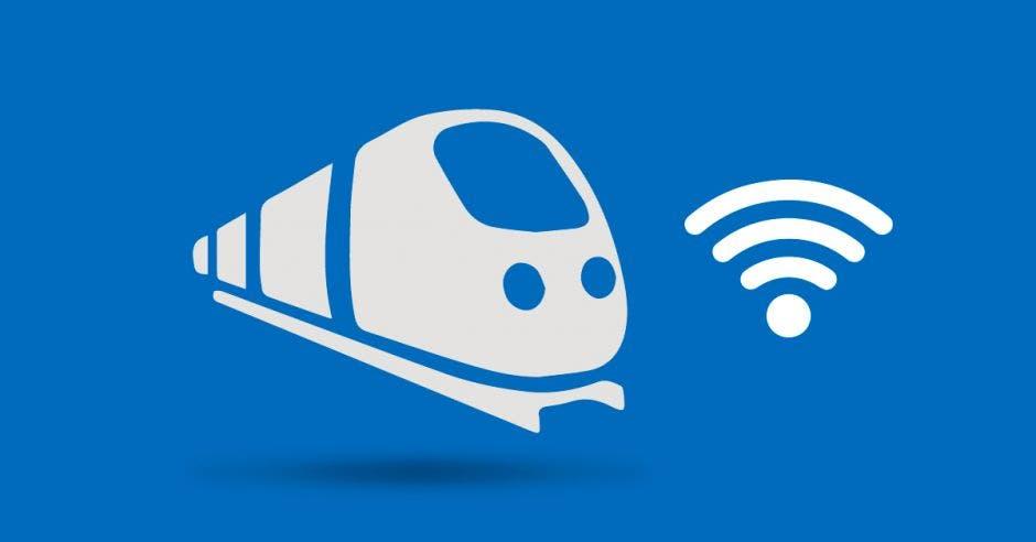 Tren Internet