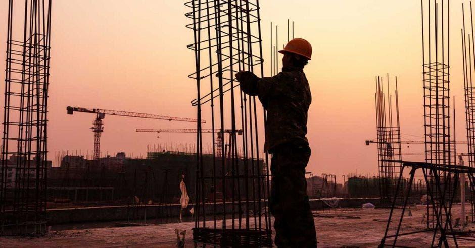 constructor, construcción, presupuesto