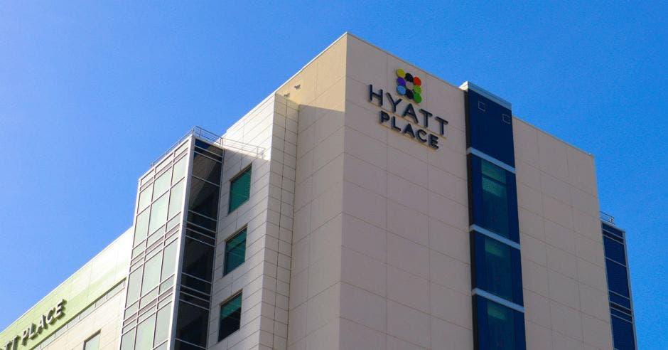 Hyatt Place en Glendale, California