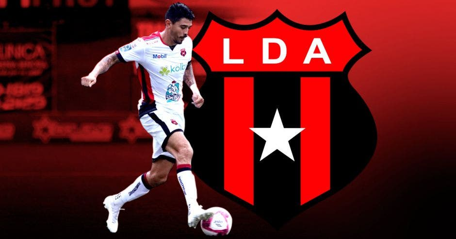 Manudos tienen cinco títulos y seis subcampeonatos en torneos cortos. LDA/La República