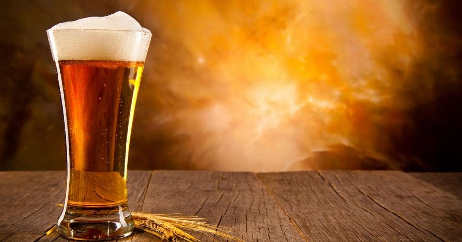 Cortesía  Cervecera del Centro/La República