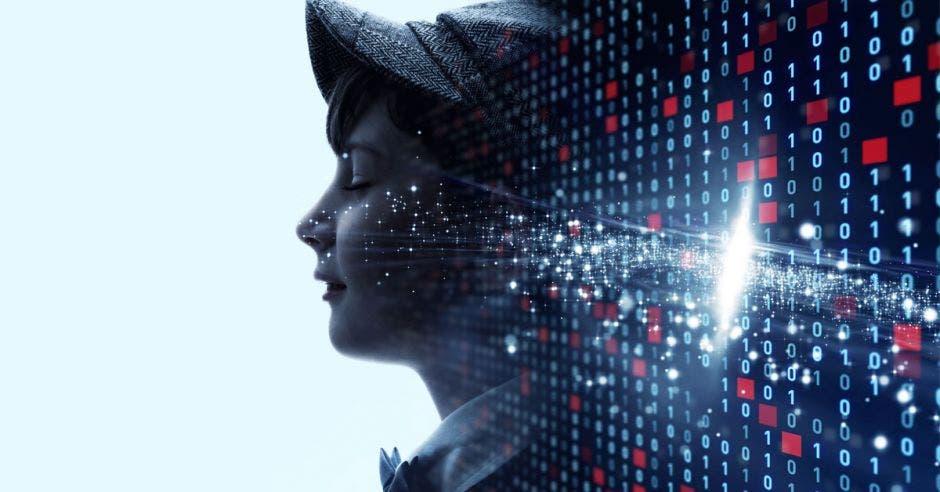 Transmitir la motivación e ir un paso más allá de la máquina debe predominar en la nueva educación.