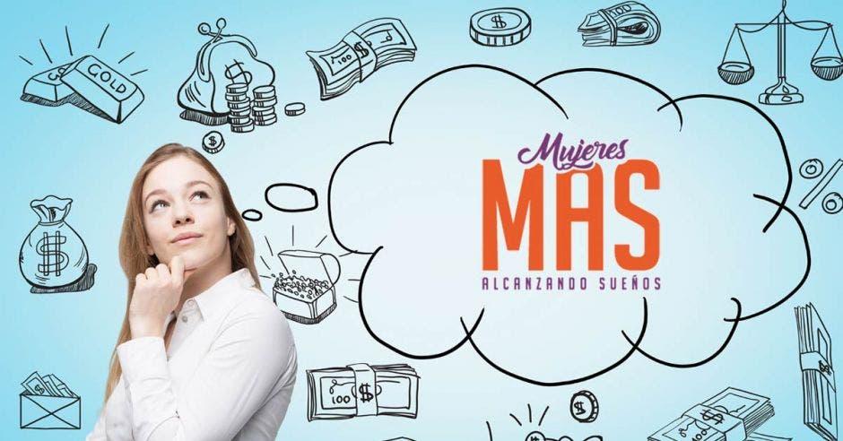 Mujeres MAS