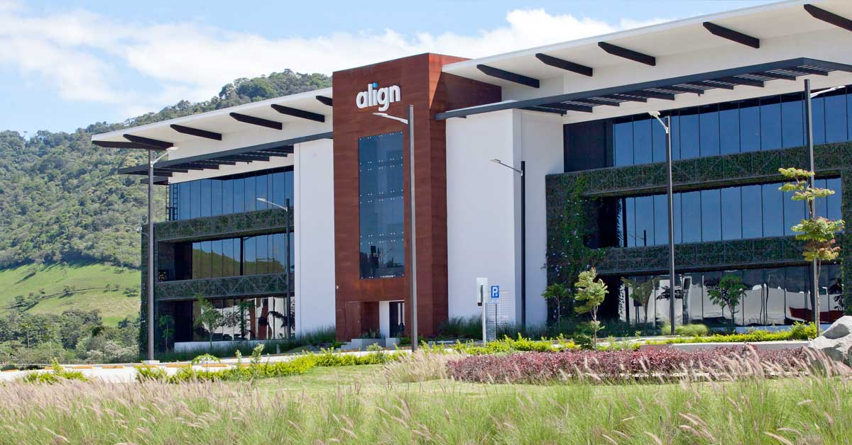 Cartago contará con un nuevo edificio corporativo - Periódico La República (Costa Rica)