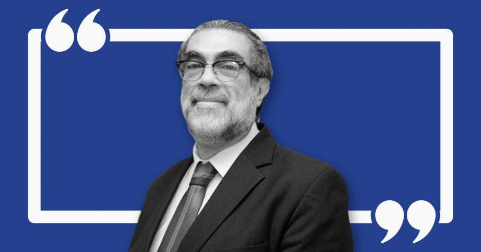 Luis Alejandro Álvarez Mora