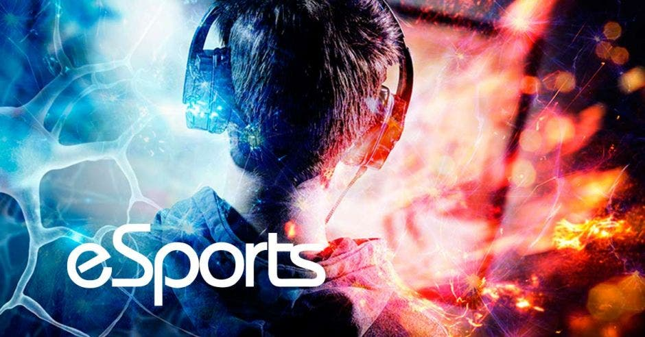 Infinity Esports Latam