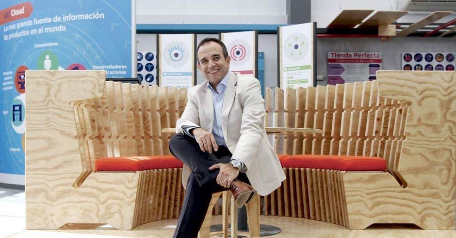 Guillermo Varela