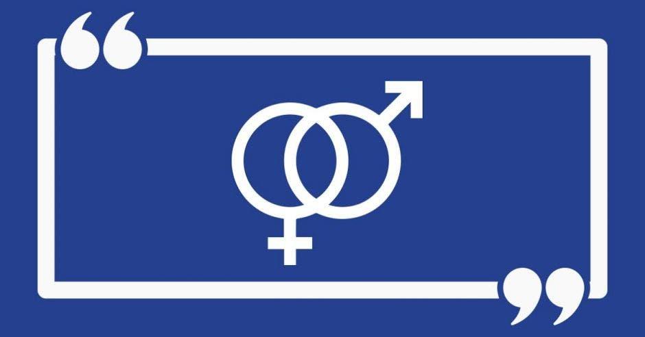 La sociedad ha tenido una complicada relación cuando se trata el tema de la ética en sexualidad