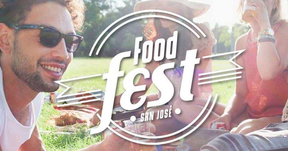 Festival de comida