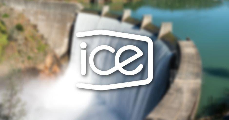Represa ICE