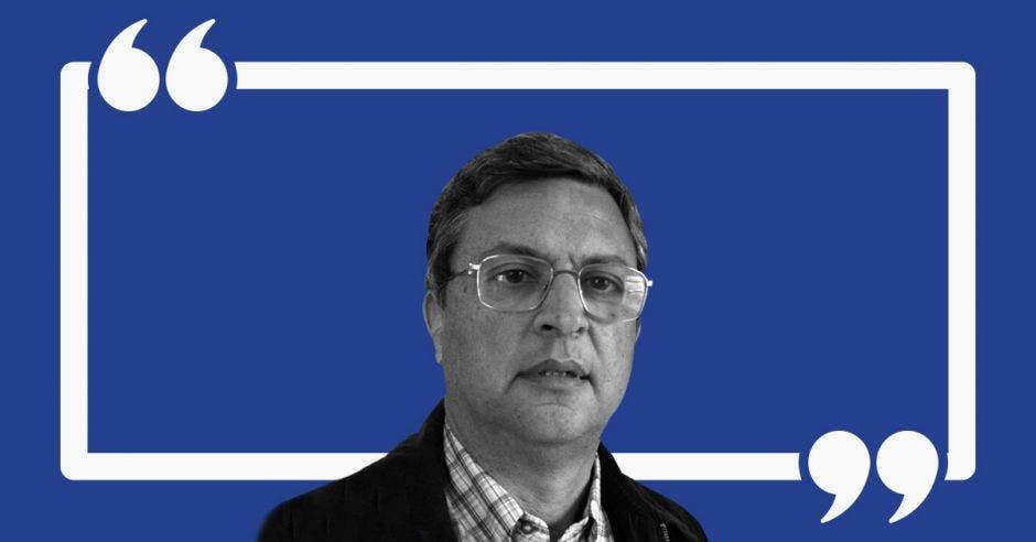 Álvaro Saenz