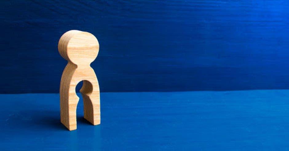 La norma sobre el aborto terapéutico solo se aplicará en los casos en que se encuentre en riesgo la vida o la salud de la madre . Shutterstock/La República.