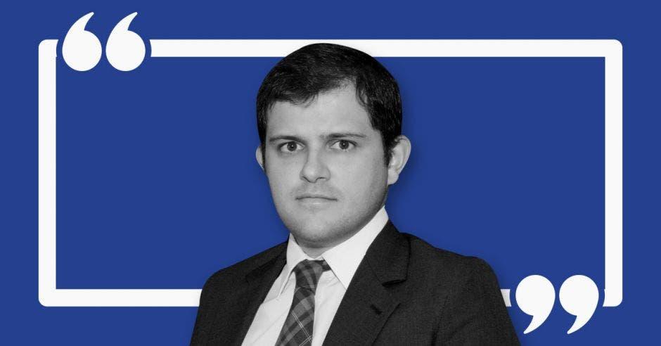 Juan Ignacio Guzmán