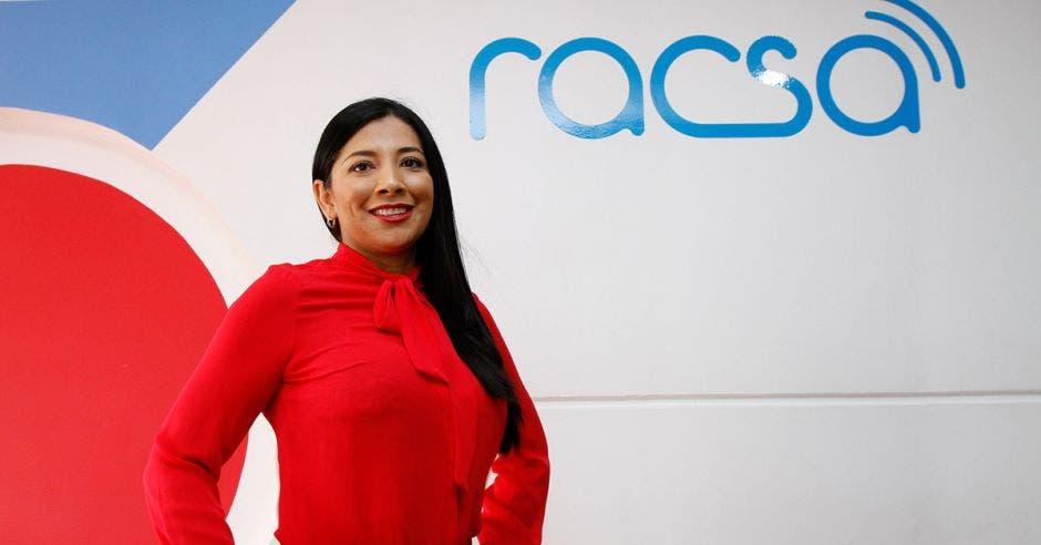 Suzeth Rodríguez