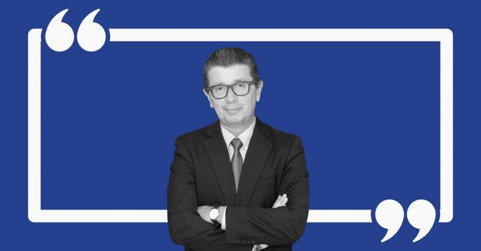 Ivan Vicent