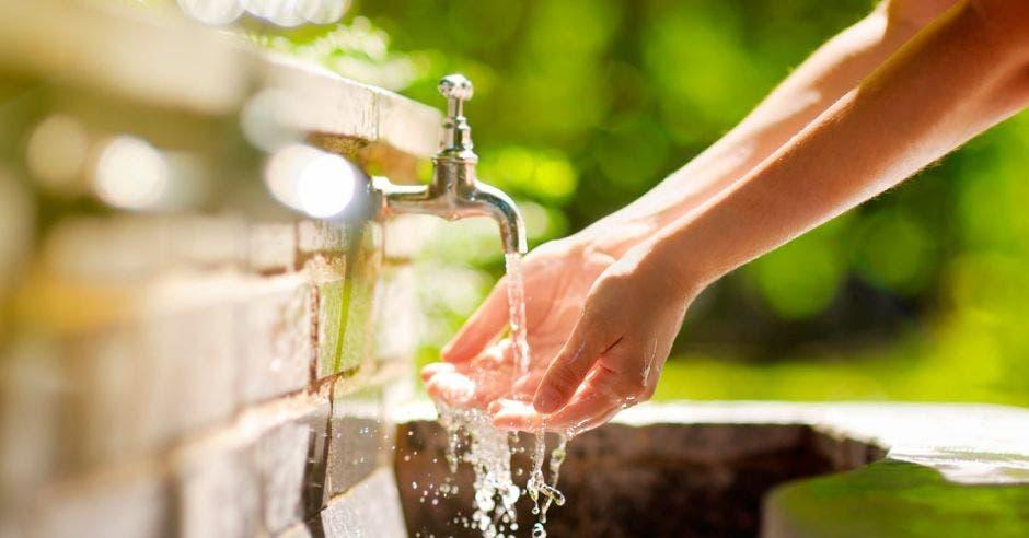 agua, acueductos, guanacaste
