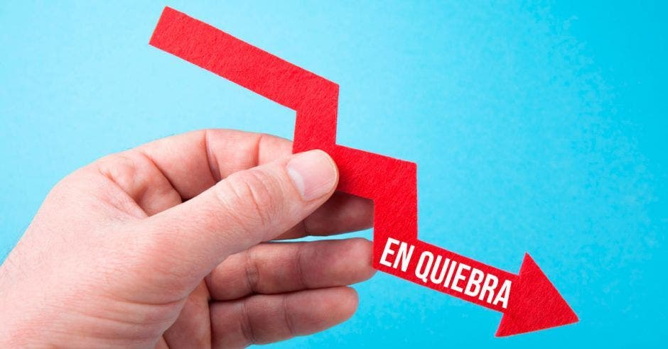 """El plan flexibilizará la ley actual para """"determinar y ejecutar soluciones justas y funcionales"""". Archivo/La República."""