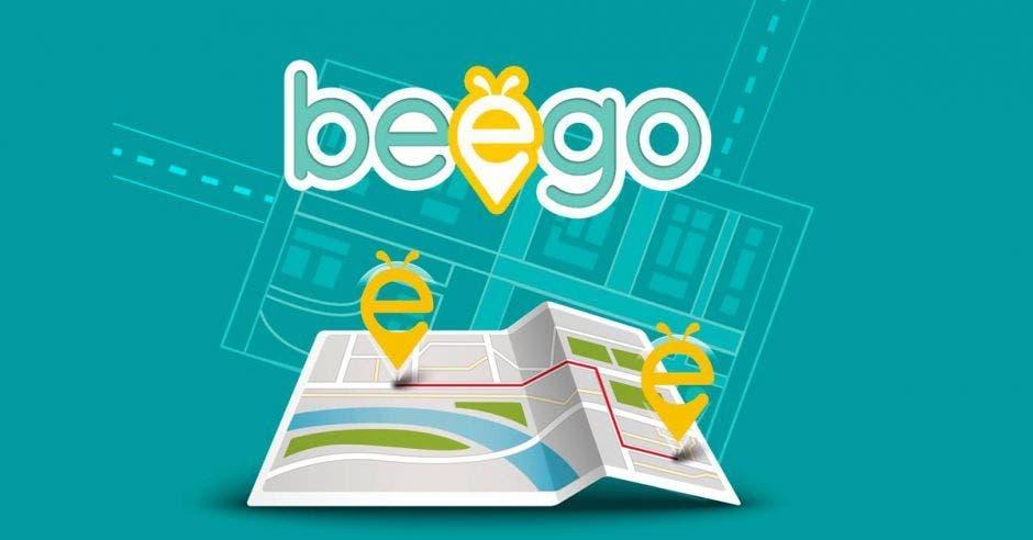 Beego