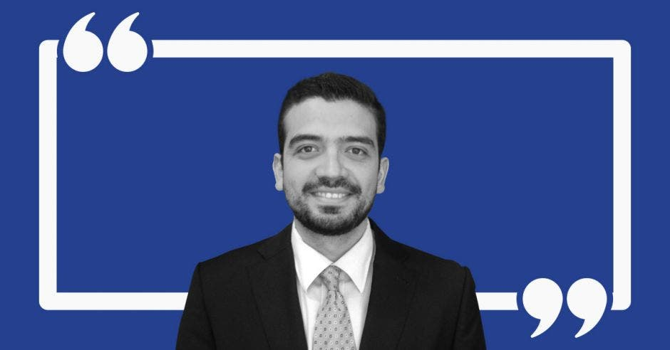 José Segura