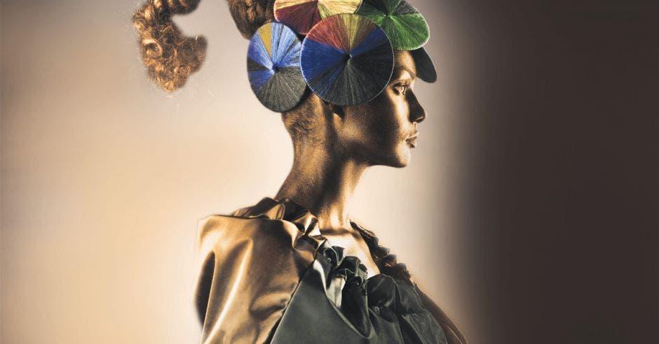 La cultura de la moda
