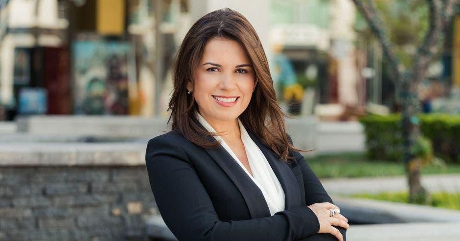 Mercedes Sancho