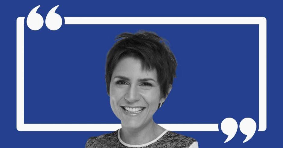Adriana Noreña, Vicepresidente de Google Hispanoamérica