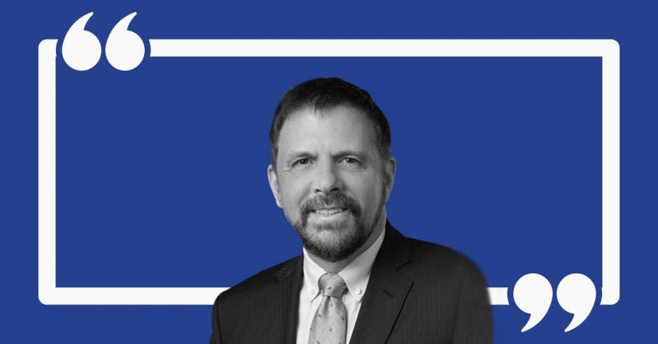 Embajador de Canadá en Costa Rica