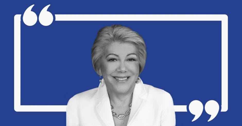 Marilyn Batista