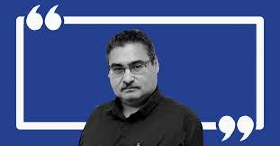 Juan Ricardo Fernández