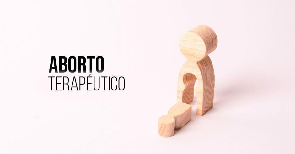 Aborto Terapéutico, Patricia Mora, Norma Técnica