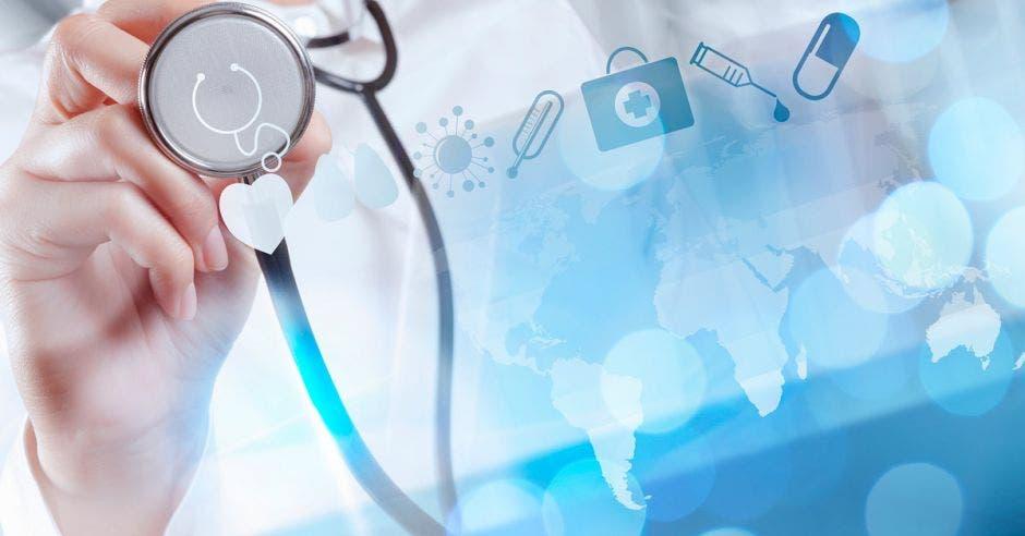 Dispositivo médico