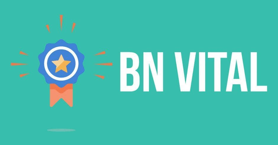 BN Vital