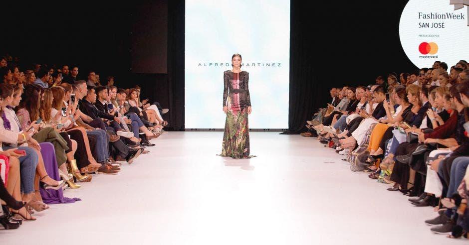 Fashion Week San José Evoluciona Y Se Alía A Bmw