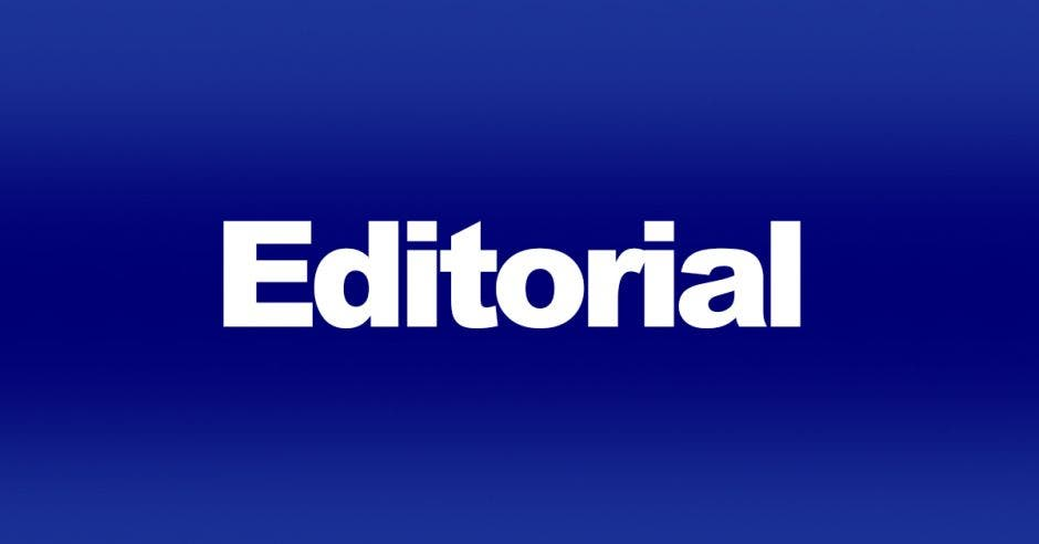 Editorial 10 de diciembre 2010