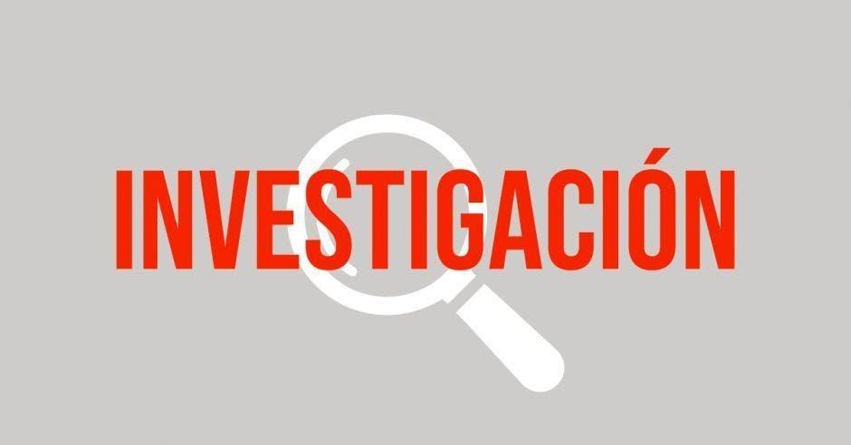 Encontrar pruebas en torno a la creación de la Unidad de Datos  del presidente Carlos Alvarado, es el motivo de la investigación.  Archivo/La República.