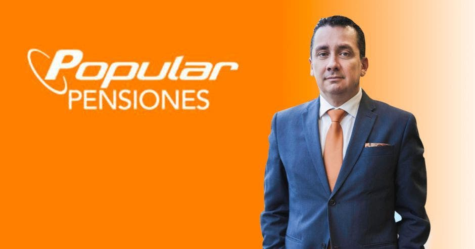 Roger Porras