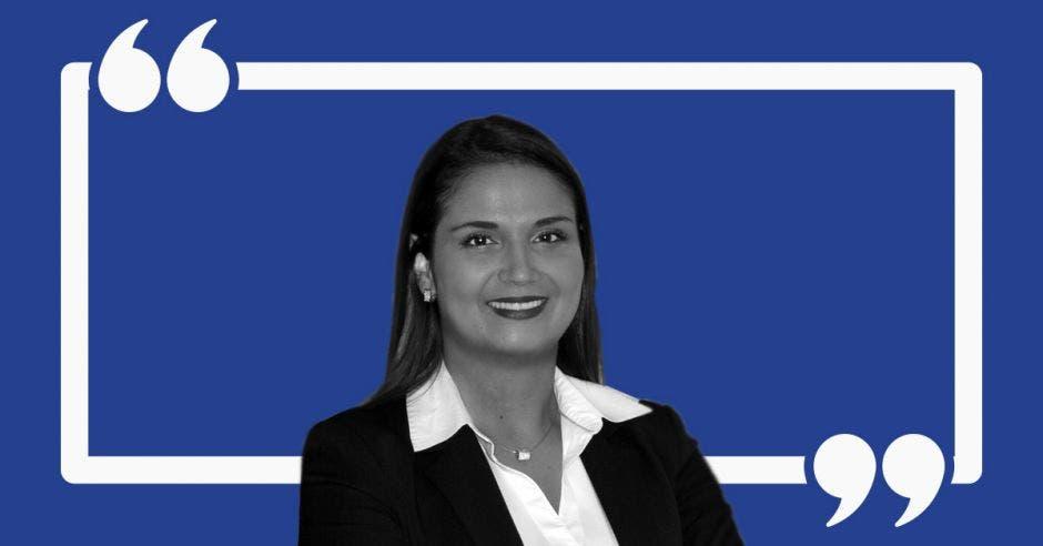 Alejandra Arguedas