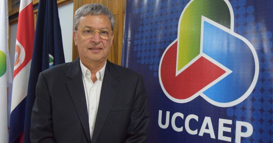 Álvaro Sáenz