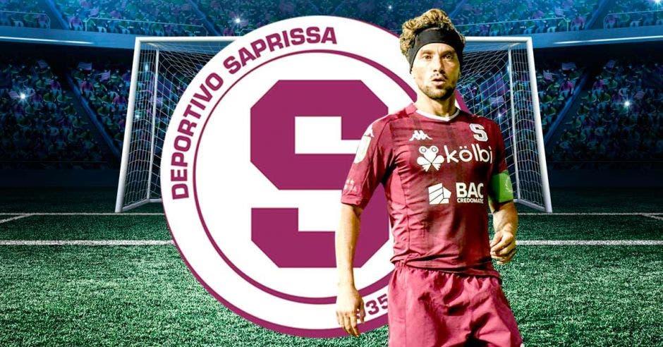 Christian es el mejor futbolista del Clausura