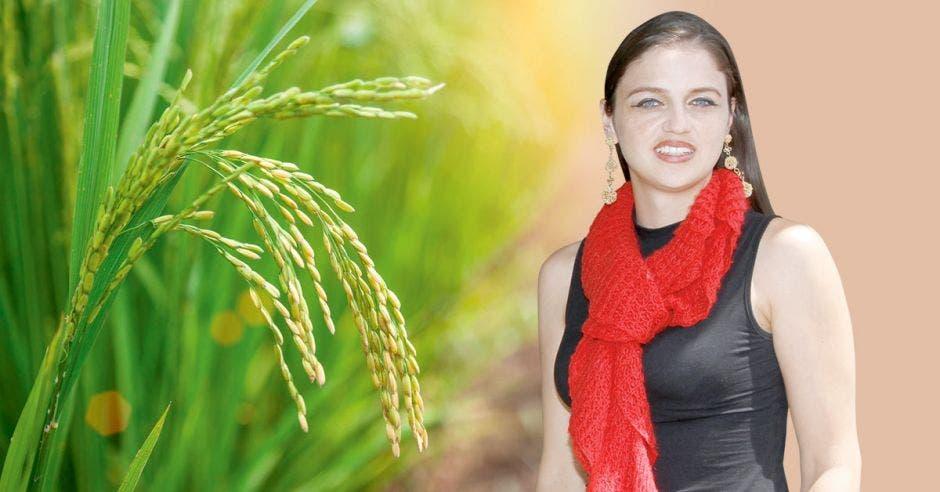 Kattia Rojas