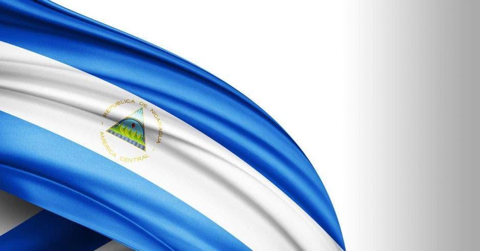 Hasta el momento, se han entregado 3,8 mil órdenes sanitarias a costarricenses o residentes. Archivo/La República.