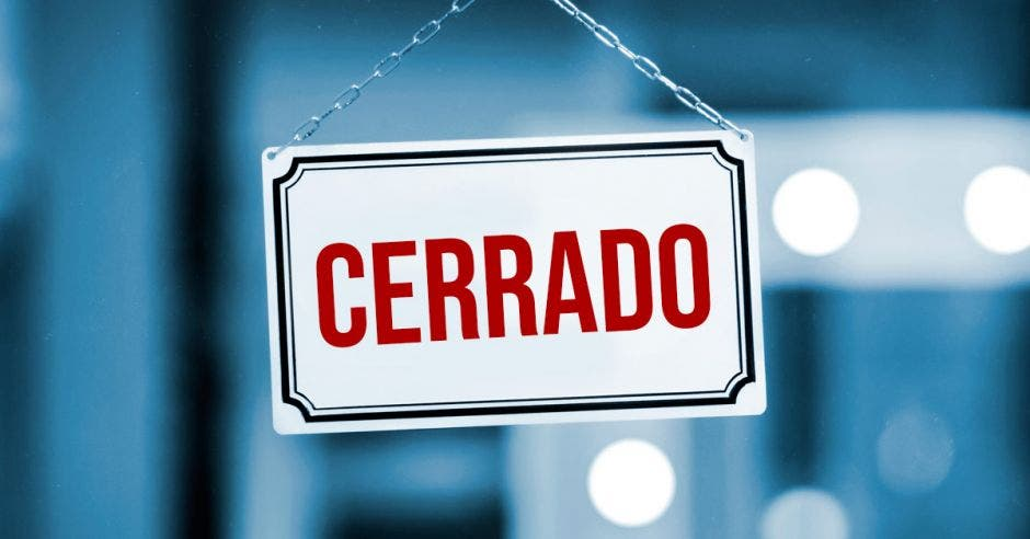 Más de 2.800 locales cerrados por incumplir medidas preventivas ante  coronavirus