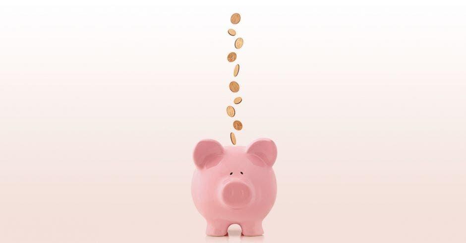 Las operadoras de pensiones tendrían un plazo máximo de 15 días para entregar el ahorro. Archivo/La República