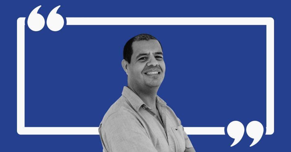 Gerardo Chaverri, Avantica