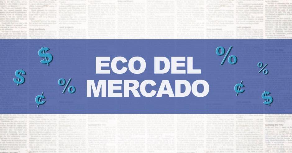 Eco del Mercado
