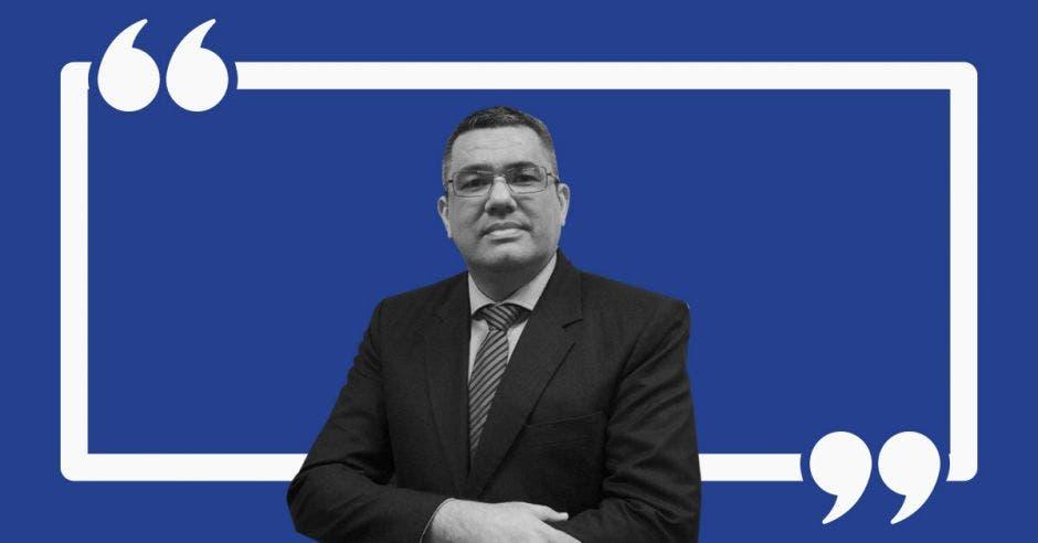 Miguel Aguiar