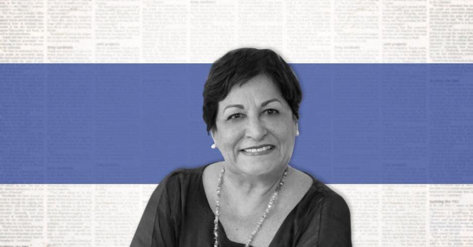 Eleonora Badilla