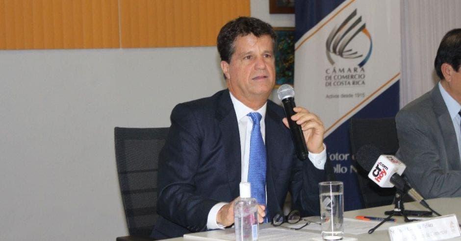 Julio Castilla